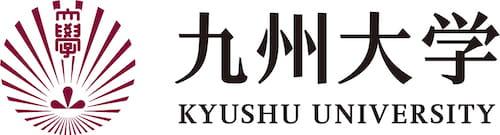 KYUSYU UNIVERSITY