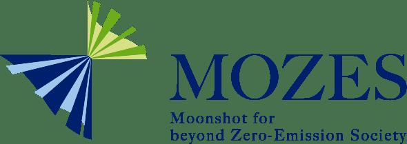 CO₂循環システムが拓く ビヨンド・ゼロ社会