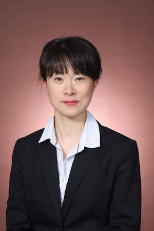 Miho Yamauchi