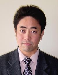 Ken Kojio