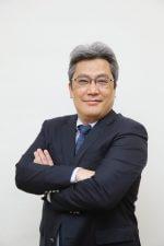 Shigenori Fujikawa