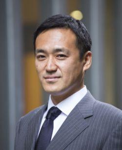 Shunsuke Managi