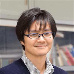 Tomoyasu Hirai